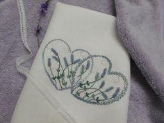 Kit 09 - Lavender Flowers