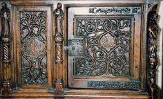 Doorway/Portal #portal #door #imagination #mystery #passage #spiritual #inspiration #healing www.facebook.com/...