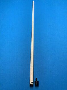 12.6IN Pool Cue Extension Billiard Extender Rotary Fixation Cue Stick O4L6