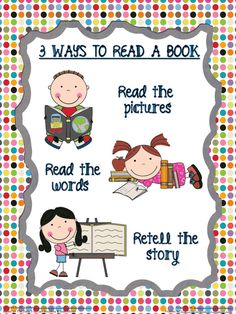 3 ways to read a book.pdf