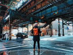 Learn more(Partner Article) Whether you are new to New York or a long-time resident, finding the best neighborhood to live in Brooklyn is both an exciting Brooklyn Nets, Brooklyn Image, East River, Studio 54, Coney Island, Lago Tahoe, Brooklyn Neighborhoods, Bear Hunting, West Los Angeles