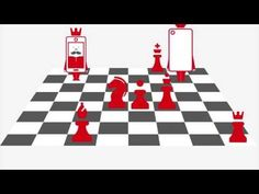 Distractions Animation This video is a visually engaging animation on mobile phones and driving.   It is a story that shows the risks and consequences with driving distracted, and provides some tips on resisting the temptation to use a mobile phone behind the wheel. The information is backed with key statistics within an animation style that is entertaining.