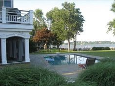 House vacation rental in Annapolis from VRBO.com! #vacation #rental #travel #vrbo