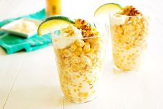 Mexican+Corn+in+a+Cup+Recipe