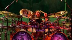 Image from http://bravewords.com/medias-static/images/news/2015/54C2790C-niles-george-kollias-to-play-drums-on-new-demonstealer-album-announcement-video-streaming-image.jpg.