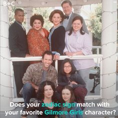 Your Gilmore Girls Character, According to Your Zodiac Sign - It's written in the Stars Hollow stars. Oh yes I'm Sookie probably shouted that a little too loudly lol! Rory Gilmore, Gilmore Girls Quiz, Gilmore Girls Characters, Gilmore Gilrs, Gilmore Girls Seasons, Gilmore Girls Quotes, Lorelai Gilmore Quotes, Gilmore Girls Fashion, Rory And Logan