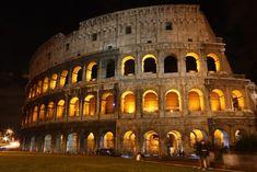 Visiter Rome facilement en 3 jours