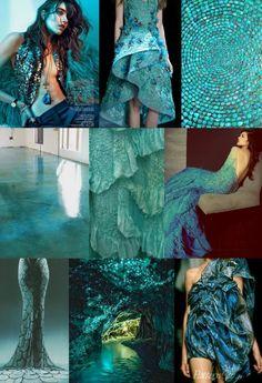 little-mermaid_cover