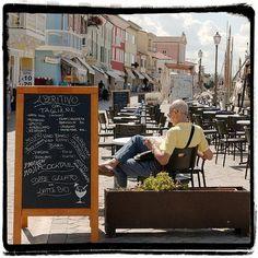 #solo al #bar del #porto di #cesenatico #harbour #cesena #vivoemiliaromagna #vivoitalia #vivocesena #romagna #mytown #instacesena #instaromagna #igers #igersfc #igersemiliaromagna #ig_forli_cesena #ig_emiliaromagna #ig_emilia_romagna - #square squareformat iphoneography instagramapp http://buff.ly/1K3OuXY