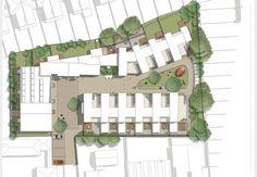 IBLA wins green light for homes - Site Plan 2010