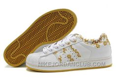 http://www.nikejordanclub.com/adidas-superstar-2-white-yellow-shoes-anpfb.html ADIDAS SUPERSTAR 2 WHITE YELLOW SHOES ANPFB Only $68.00 , Free Shipping!