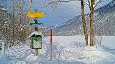 Bildergebnis für Kössen Hagertal instagram Snow, Instagram, Outdoor, Outdoors, Outdoor Games, The Great Outdoors, Eyes, Let It Snow
