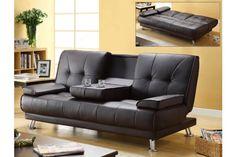 http://www.finelivingwineclub.com/ten-reasons-to-consider-an-rta-sleeper-sofa.html