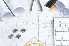 Architecture blueprints wallpaper decorating architecture wallpapers architecture blueprints malvernweather Image collections
