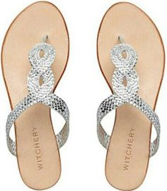 cba6f0d62a4dc4 formal flat sandals for wedding