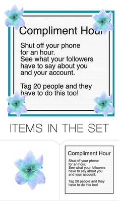 """I was tagged"" by wynysc23 ❤ liked on Polyvore featuring art"