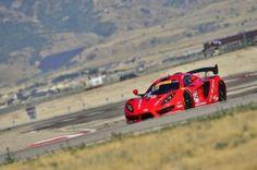 Pirelli World Challenge - Utah Motorsport CampusPirelli World Challenge - Utah Motorsport CampusPirelli World Challenge - Utah Motorsport CampusPirelli World Challenge - Utah Motorsport Campus - SIN CARS Utah, Challenges, Racing, World, Running, Auto Racing, The World
