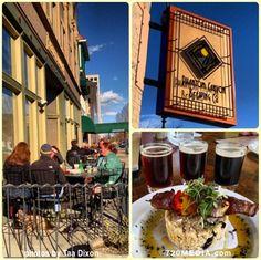 beer week Colorado Springs bing search, photos by Taa Dixon 720MEDIA http://www.720media.com/colorado-craft-beer-week-colorado-springs/#