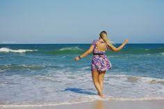 Beach, beachlove, Floripa