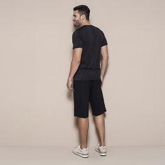 Camiseta adidas costas 110182*