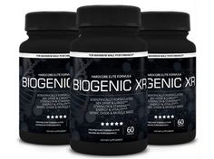 Low testosterone level is one of the major reasons for a man to be dull even without his intention. Your marriage can also be at risk of breaking due to low testosterone levels. This is because you cannot fully satisfy your partner in bed and they can end up thinking that you are cheating on them. http://muscles.zone/biogenic-xr-reviews/