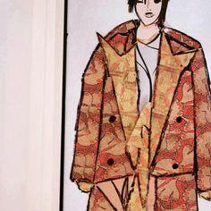 Koloman Moser. Koloman Moser, Blazer, Jackets, Women, Fashion, Down Jackets, Moda, Women's, La Mode