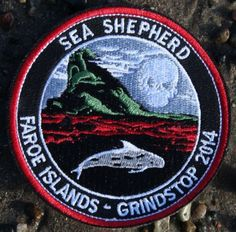 Sea-Shepherd-Campaign-Patches-Logos-5-each
