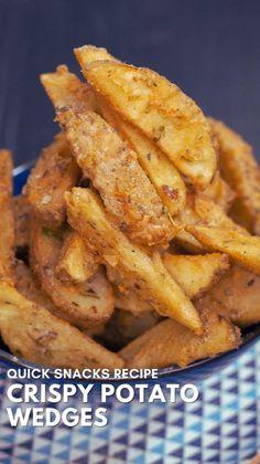 Tasty Vegetarian Recipes, Veg Recipes, Spicy Recipes, Indian Food Recipes, Easy Snacks, Healthy Snacks, Maggi Recipes, Tastemade Recipes, Chaat Recipe
