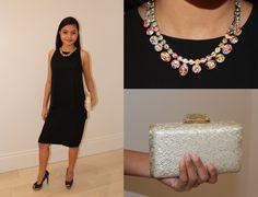 Resort 2014 Trends with Black Caviar - The Prep Guy 2014 Trends, Boutique Stores, Caviar, Guys, Unique, Shopping, Beauty, Black, Design
