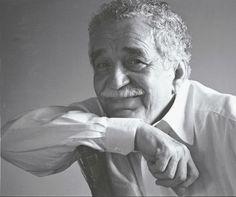 Gabo: el periodista
