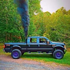 For more truck photos go to www.DieselTruckGallery.com Apparel go to www.DieselTees.com