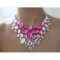 http://www.studiosandradesign.com/fashion-online-shop/212-596-thickbox/collier-de-milles-eclats-rose.jpg