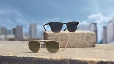 f0f2275b102 53 Best Shop Ray-Ban images