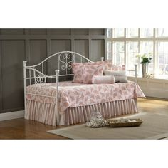 Found it at Wayfair.ca - Lucy Daybed