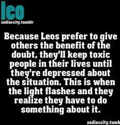 Leo Virgo Cusp, Aries Love, Leo Horoscope, Astrology Leo, Aquarius, Leo Sign, Zodiac Signs Leo, Zodiac Facts, Aries Zodiac