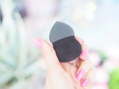 There's A New Beauty Sponge In Town | Lady Writes
