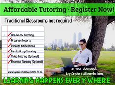 Struggling with your child's Education? We're here to help you! Personalised tutoring in the comfort of your home or over the internet. CAPS (NSC), IEB and Cambridge curriculum subjects at primary and high school levels: Home Tutoring One on One lessons Qualified tutors Live Classes/ Online lessons Flexible & Convenient timetable. Get in touch to find the best tutor for your child! 068 035 1845/067 015 9855 #hometutor #hometuition #hometutoring #onlinetutoring Cambridge Curriculum, Home Tutors, School Levels, Progress Report, Malcolm X, Online Lessons, Online Tutoring, Financial Planning, Kids Education