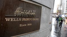 """9/10/16 - """"What happens when banks FORCE employees to 'sell' more accounts..."""" Wells Fargo customers livid over phantom accounts"""