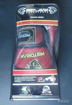 GUANTES DE BOXEO  Pretoria Hardsports  Codigo 214 -  GUANTES DE BOX Pretorian Hardsport ..  http://tres-cruces.evisos.com.uy/guantes-de-boxeo-pretorian-hardsports-id-310844