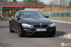 bmw-m4-f82-coupe-c959021032014142822_1