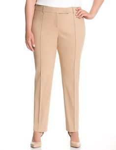 View All Pants & Jeans for Plus Size Women | Lane Bryant by Lane Bryant on CurvyMarket.com