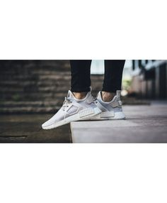finest selection d0bf1 fb1fd adidas nmd white - find cheap adidas nmd pink, white, grey, black trainers  in our online store. Find this Pin and more on adidas shoes ...