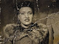 The Immortal Life of Henrietta Lacks    Henrietta a Black woman died of cervical cancer in 1951.     When she died, the doctors treating her cut out a tumor from her cervix and upon realizing that the cells remained alive even after the body's death, they took the cells, allowed them to multiply and shipped them all over the world. The cells have since been used in research & been responsible for curing and treating diseases.    But Henrietta nor her family received the proper credit.