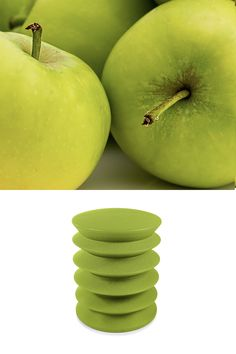 Drumroll, please … Introducing … the Apple Green #ErgoErgo! It's fresh, fun -- and fruity!  We're so excited to debut our brand-new colors, just in time for Fall. The Apple Green is ready to be picked right now. If you're at #NYNOW2018, you can see it in person at our booth, #7079, in the Baby + Child section, Aug. 12-15 at the Javits Center, New York, or find one at ergoergo.com/shop.