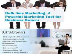 bulk sms (1)