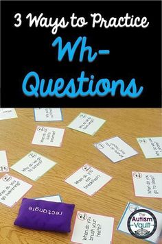 531 questions Here is the best resource for homework help with hrm 531 : hrm 531 at university of phoenix find hrm531 study guides, notes, and practice tests from find study resources main menu by school by subject by book literature study guides infographics  design a set of 10 questions, as a team, to ask a manager from the facility to gain an.