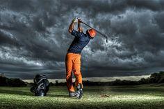 golf photography - Google zoeken