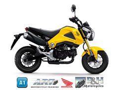 15 Best Grom Images Honda Grom Grom Bike Honda