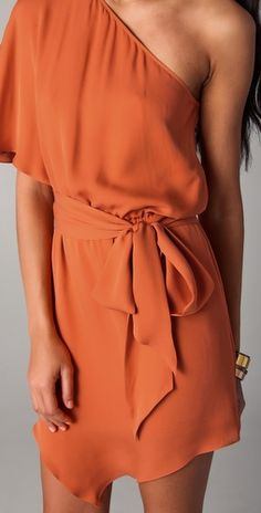 uhhhmazing.. I wish it came in other colors.