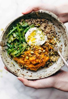 Super Spice: 10 Turmeric Recipes to Boost Your Health
